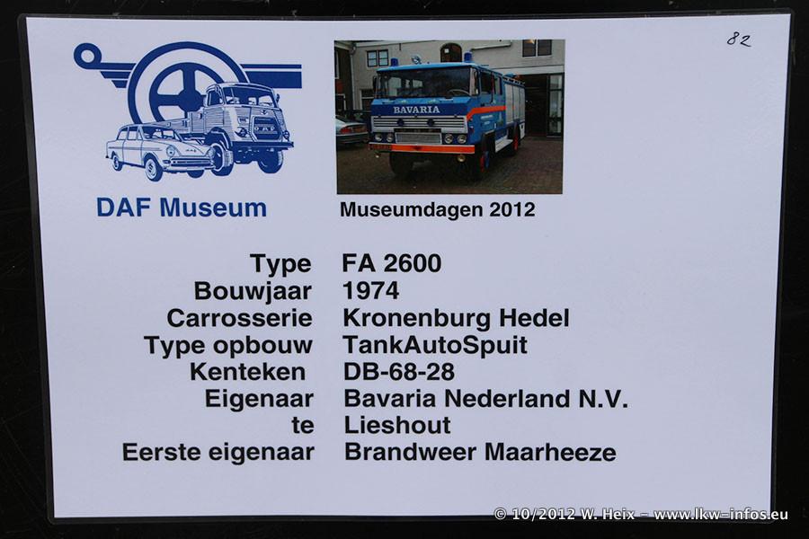 DAF-Museumsdagen-2012-368.jpg