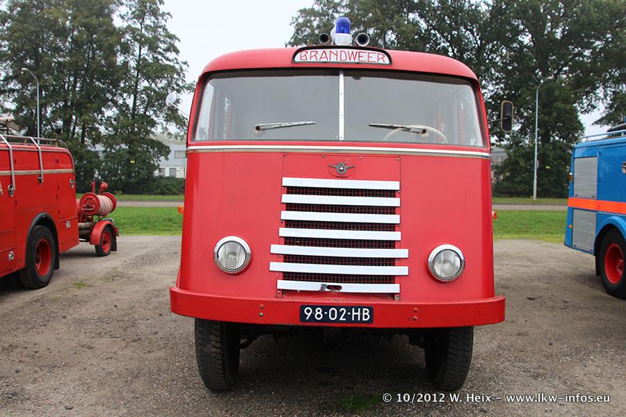 DAF-Museumsdagen-2012-375.jpg