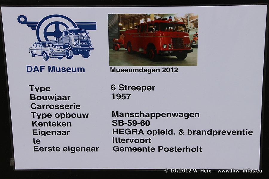 DAF-Museumsdagen-2012-380.jpg