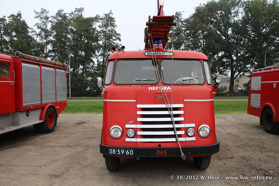 DAF-Museumsdagen-2012-381.jpg