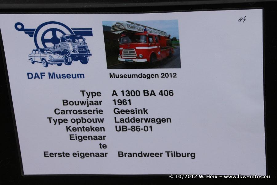 DAF-Museumsdagen-2012-390.jpg