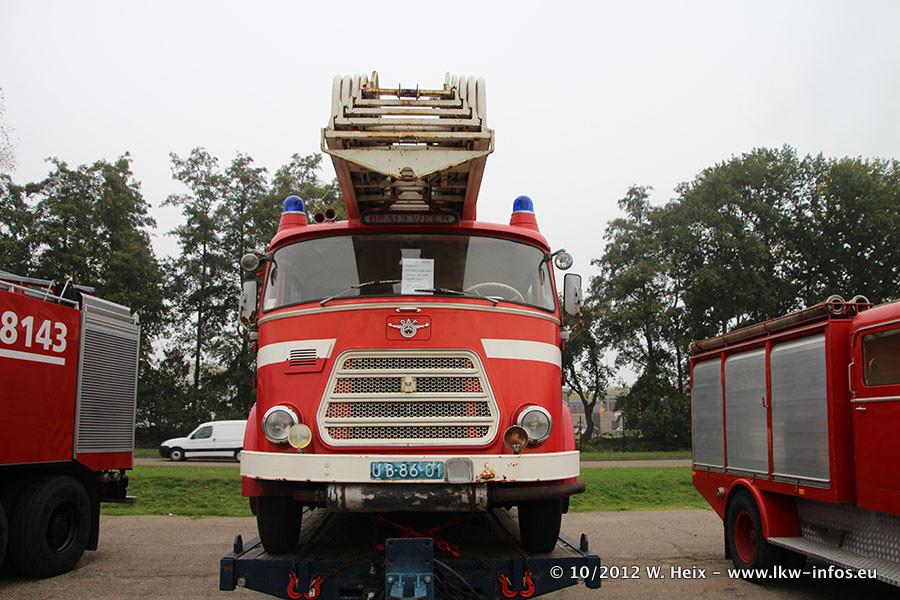 DAF-Museumsdagen-2012-392.jpg