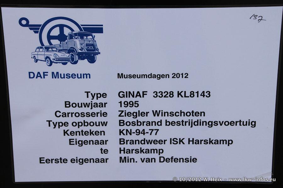 DAF-Museumsdagen-2012-394.jpg