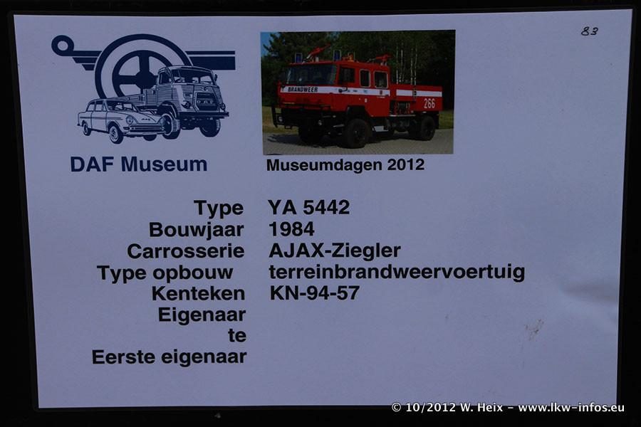 DAF-Museumsdagen-2012-405.jpg