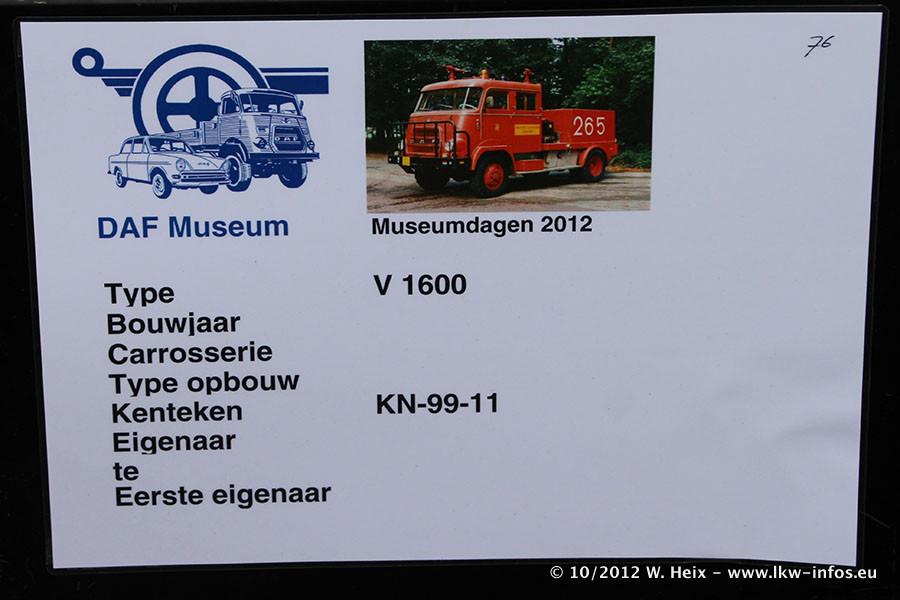 DAF-Museumsdagen-2012-412.jpg