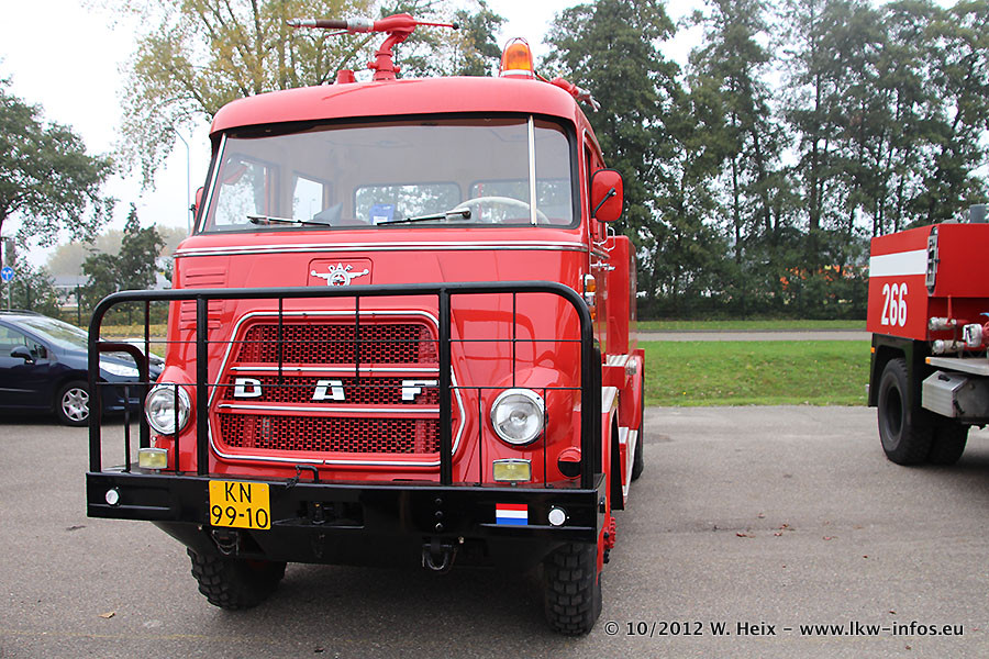 DAF-Museumsdagen-2012-413.jpg