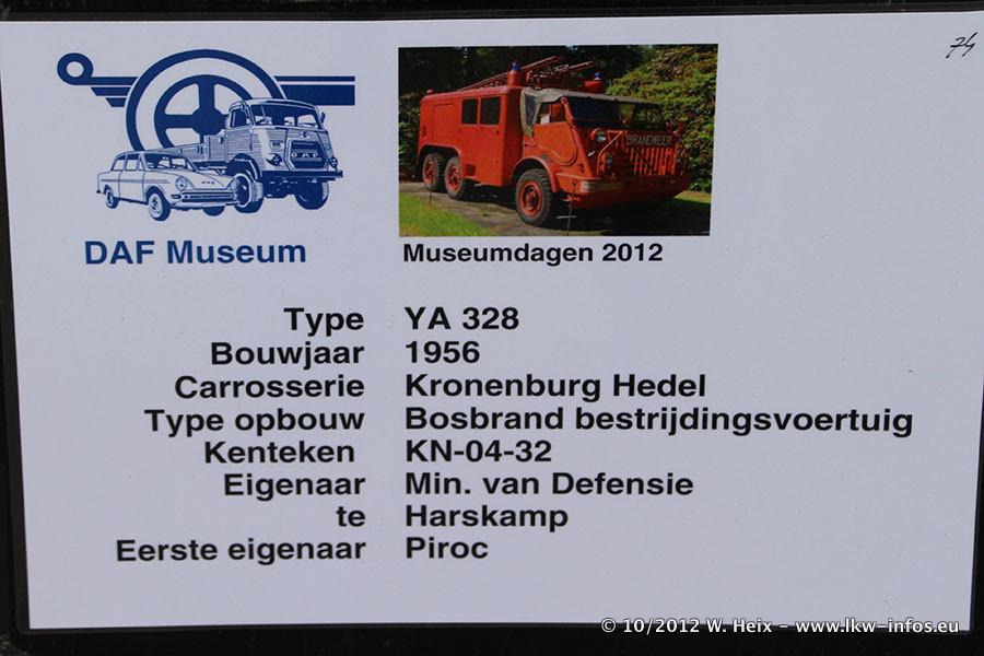 DAF-Museumsdagen-2012-415.jpg