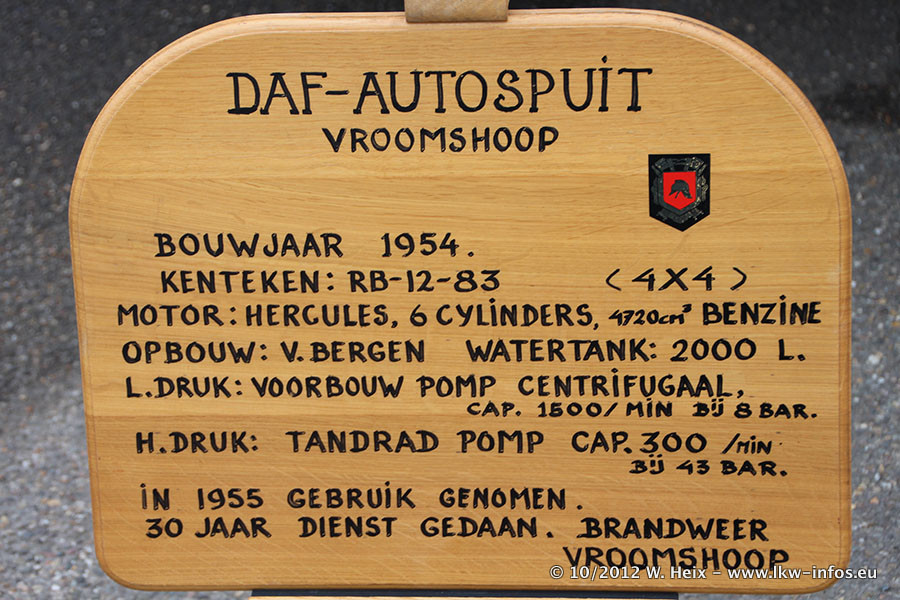 DAF-Museumsdagen-2012-421.jpg