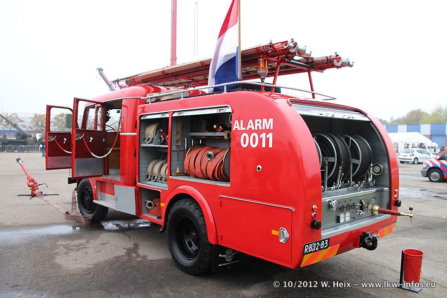 DAF-Museumsdagen-2012-429.jpg