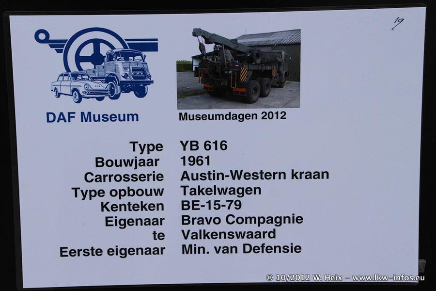 DAF-Museumsdagen-2012-459.jpg