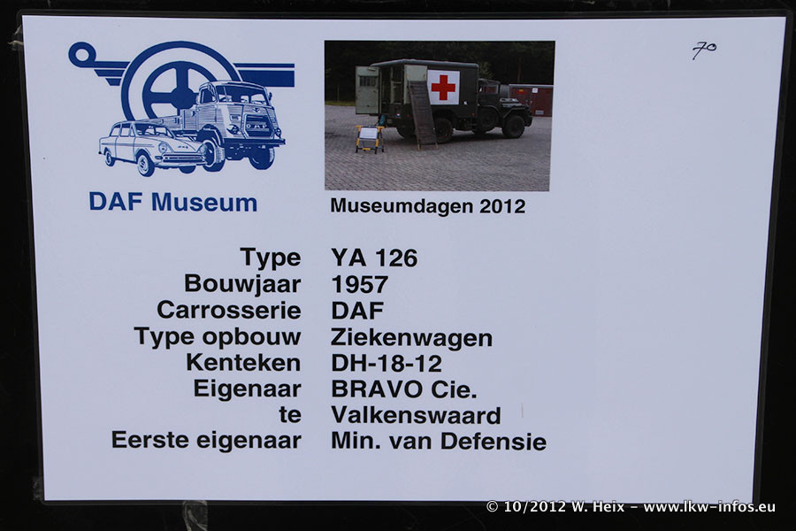 DAF-Museumsdagen-2012-467.jpg