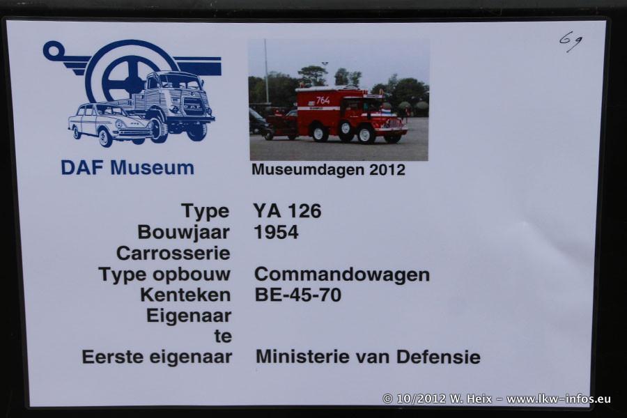 DAF-Museumsdagen-2012-471.jpg