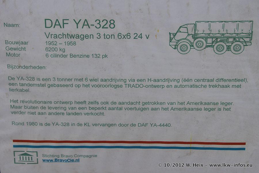 DAF-Museumsdagen-2012-477.jpg