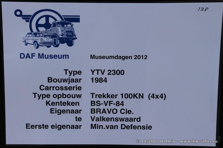 DAF-Museumsdagen-2012-484.jpg