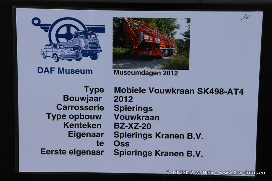 DAF-Museumsdagen-2012-495.jpg
