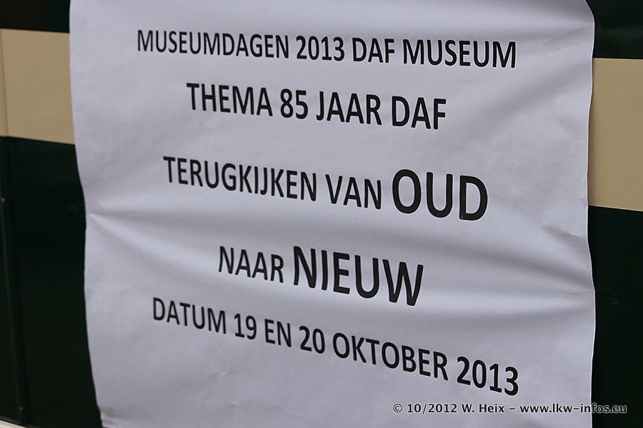 DAF-Museumsdagen-2012-501.jpg