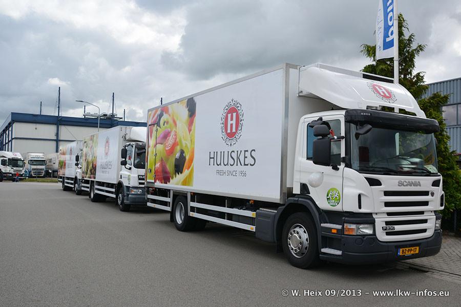 25-Truckrun-Boxmeer-20130915-0201.jpg