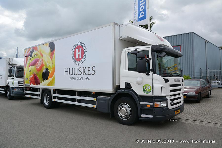 25-Truckrun-Boxmeer-20130915-0202.jpg