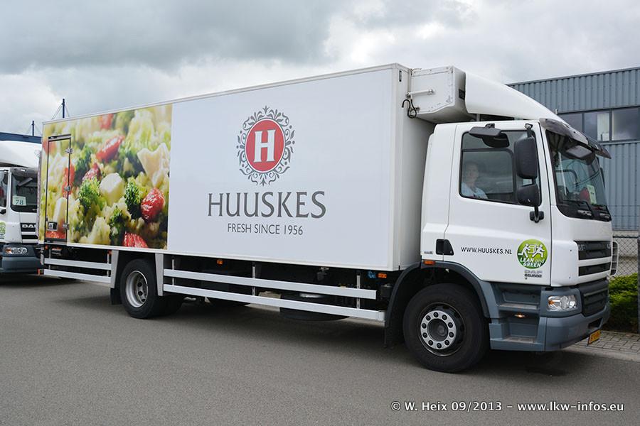 25-Truckrun-Boxmeer-20130915-0204.jpg