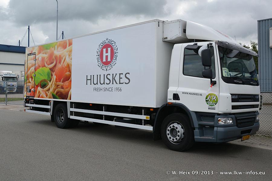 25-Truckrun-Boxmeer-20130915-0205.jpg