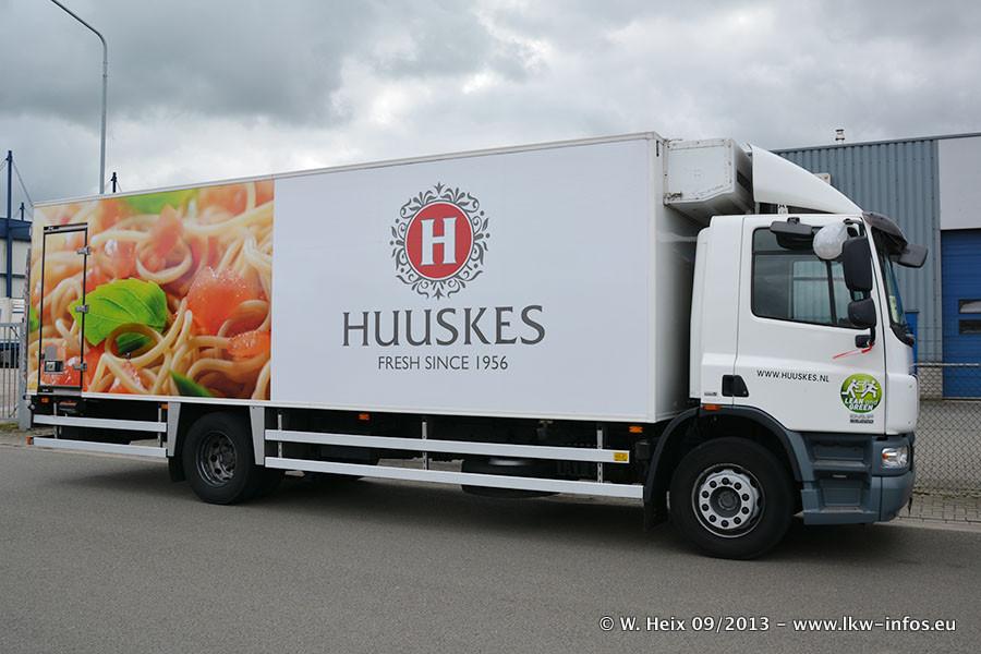 25-Truckrun-Boxmeer-20130915-0206.jpg