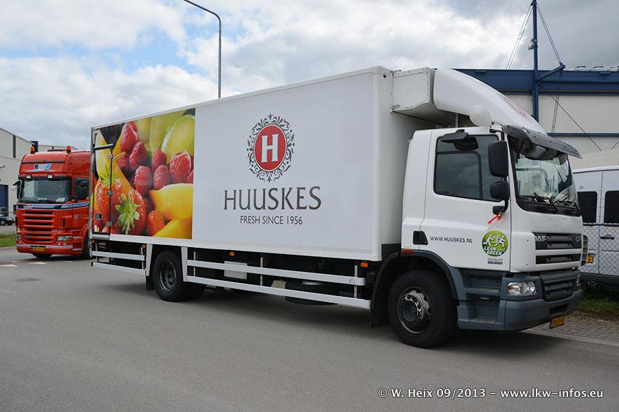 25-Truckrun-Boxmeer-20130915-0207.jpg
