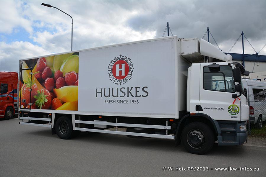 25-Truckrun-Boxmeer-20130915-0208.jpg