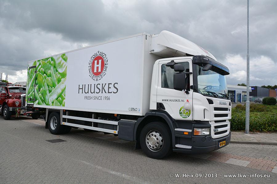 25-Truckrun-Boxmeer-20130915-0209.jpg