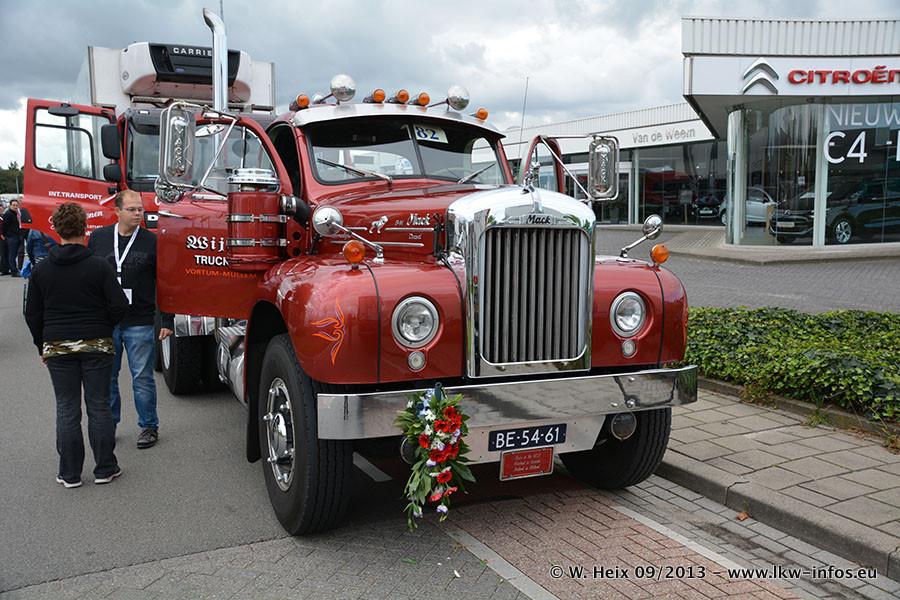 25-Truckrun-Boxmeer-20130915-0210.jpg