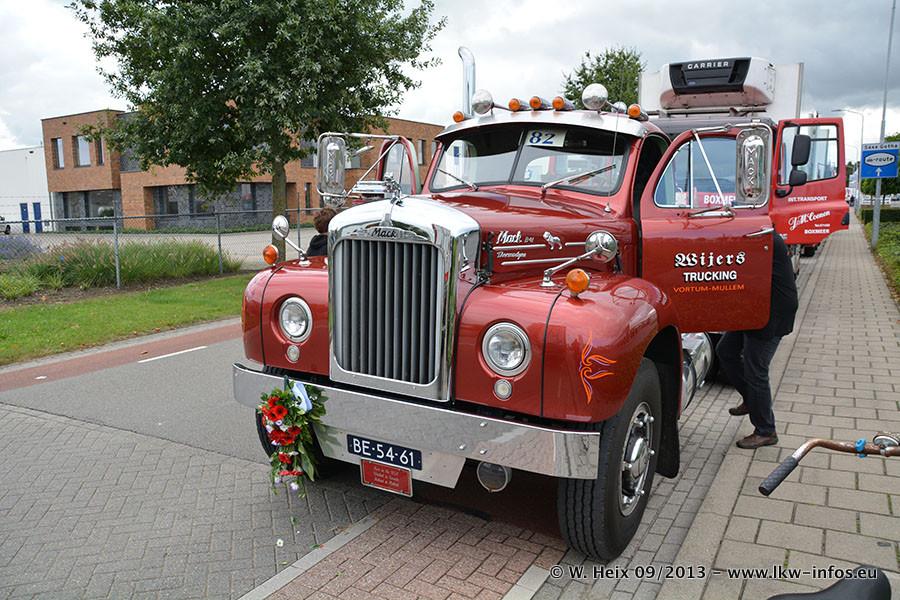25-Truckrun-Boxmeer-20130915-0211.jpg