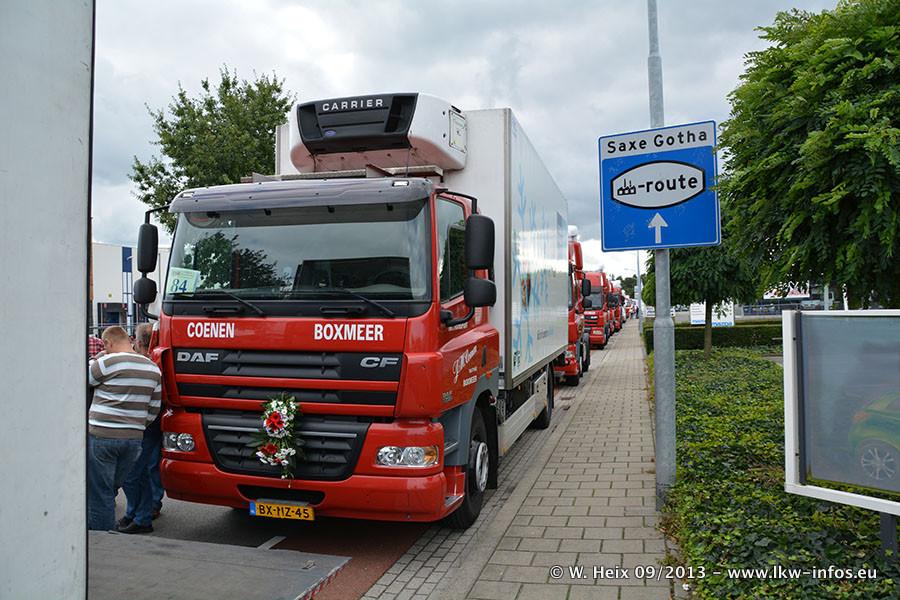 25-Truckrun-Boxmeer-20130915-0212.jpg