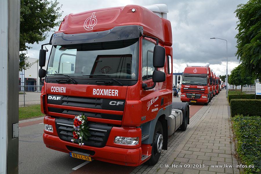 25-Truckrun-Boxmeer-20130915-0213.jpg