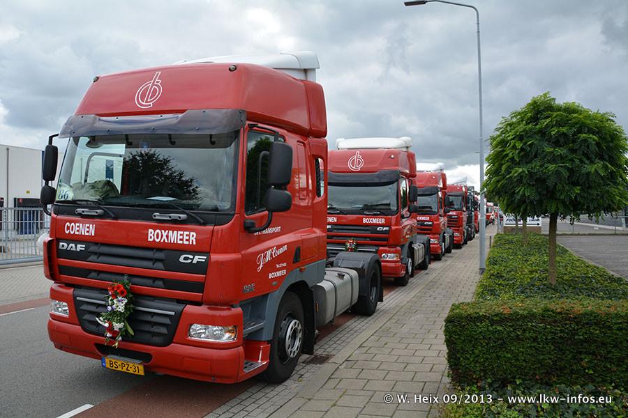 25-Truckrun-Boxmeer-20130915-0214.jpg