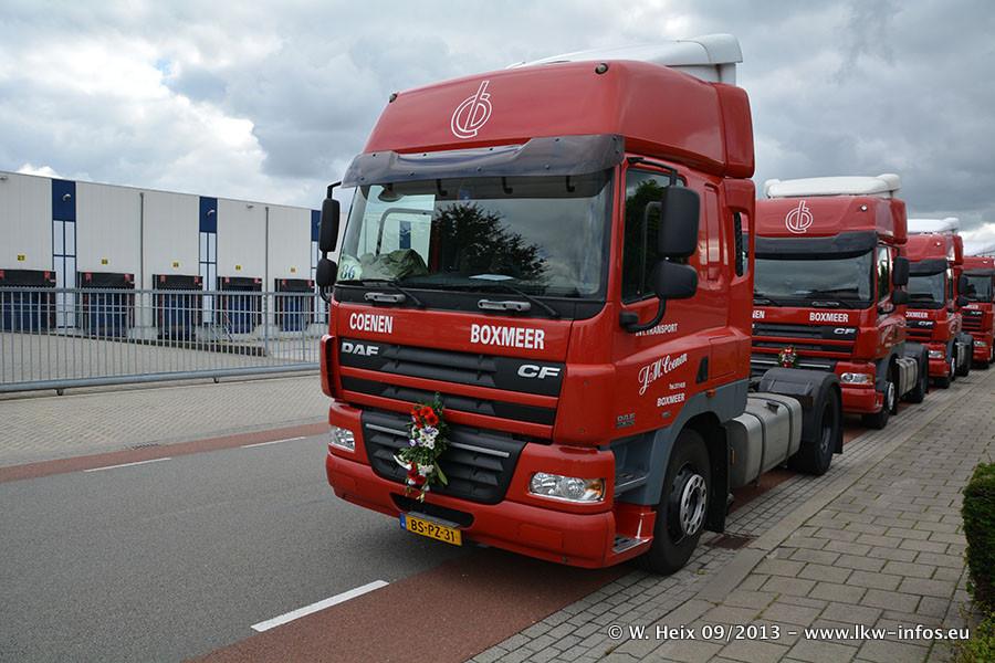 25-Truckrun-Boxmeer-20130915-0215.jpg