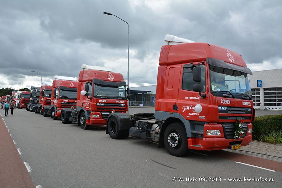 25-Truckrun-Boxmeer-20130915-0216.jpg