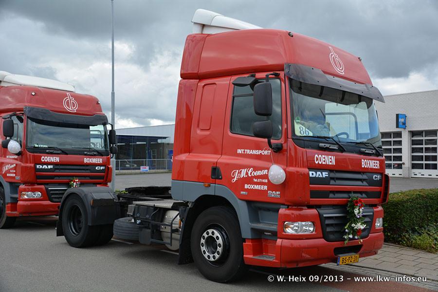 25-Truckrun-Boxmeer-20130915-0217.jpg