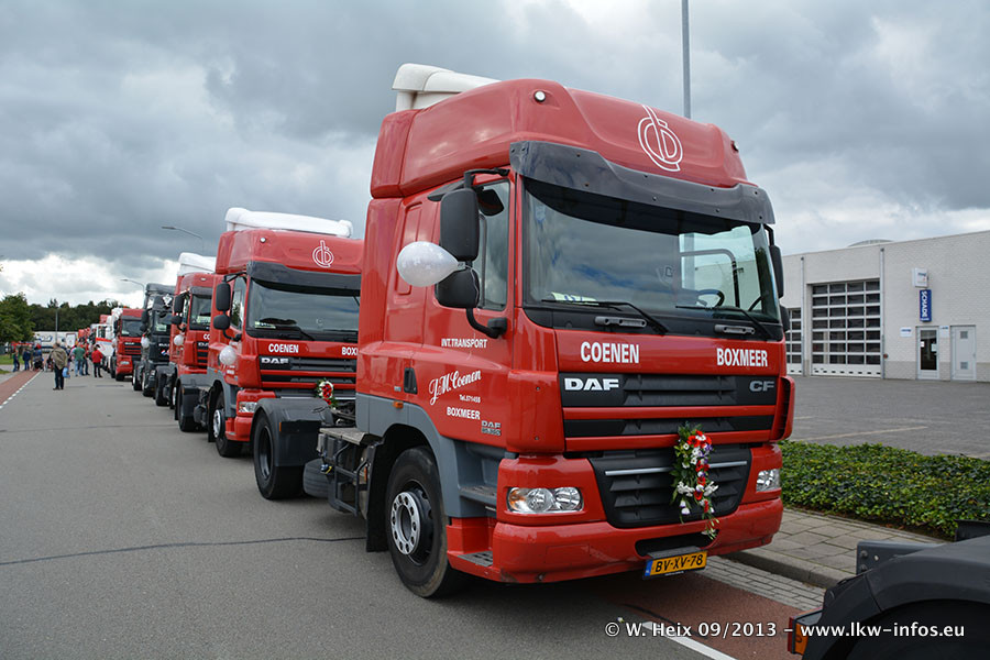 25-Truckrun-Boxmeer-20130915-0218.jpg