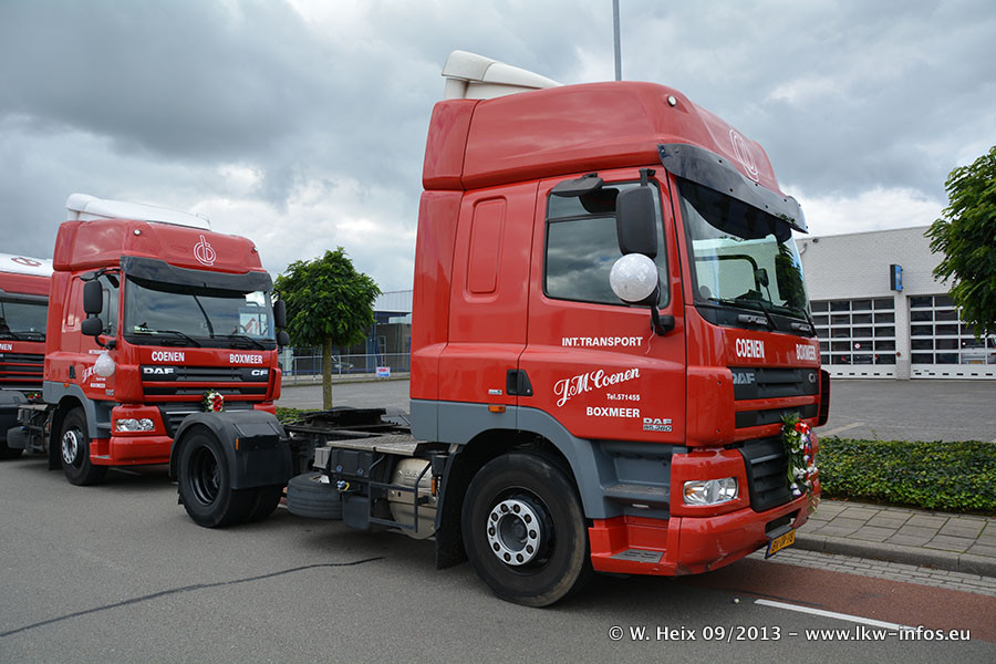 25-Truckrun-Boxmeer-20130915-0219.jpg