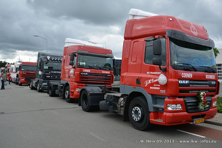 25-Truckrun-Boxmeer-20130915-0220.jpg