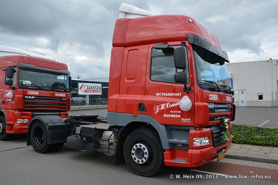 25-Truckrun-Boxmeer-20130915-0221.jpg