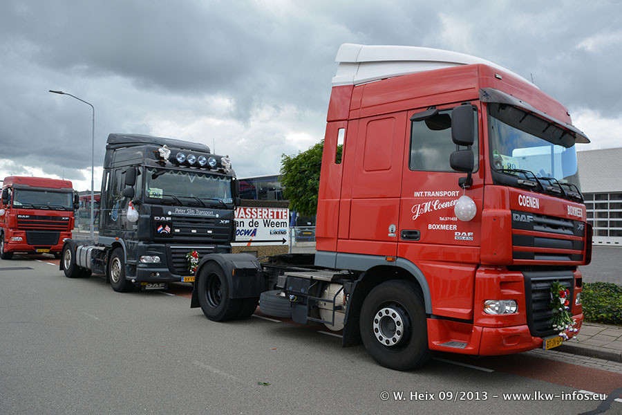 25-Truckrun-Boxmeer-20130915-0222.jpg