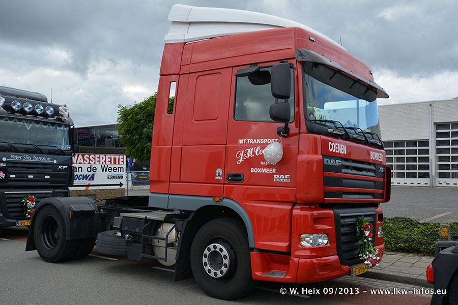 25-Truckrun-Boxmeer-20130915-0223.jpg