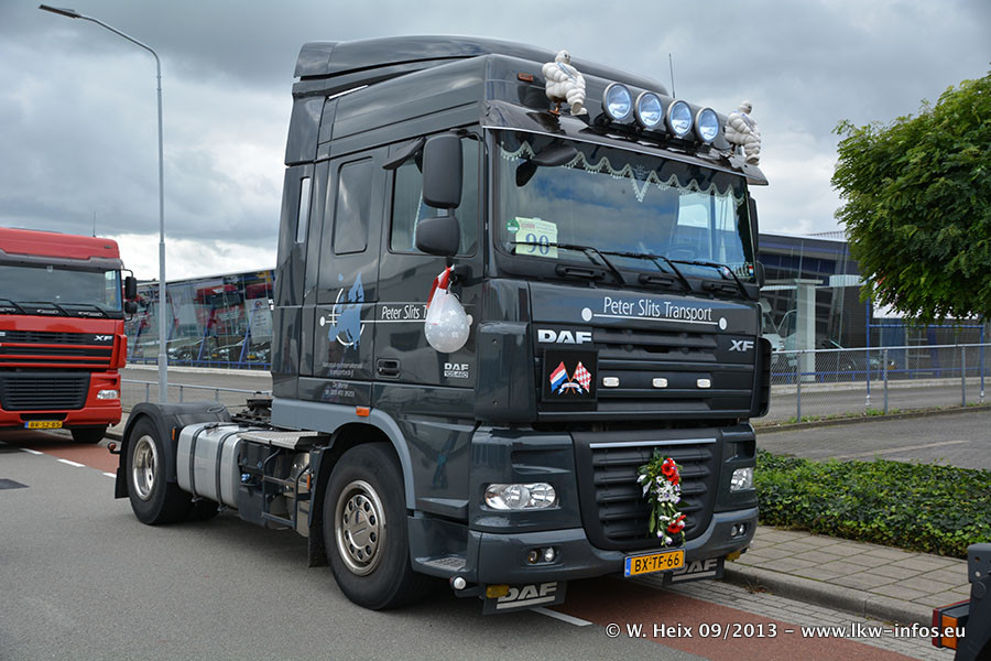 25-Truckrun-Boxmeer-20130915-0224.jpg