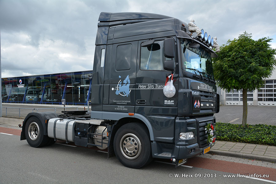 25-Truckrun-Boxmeer-20130915-0225.jpg