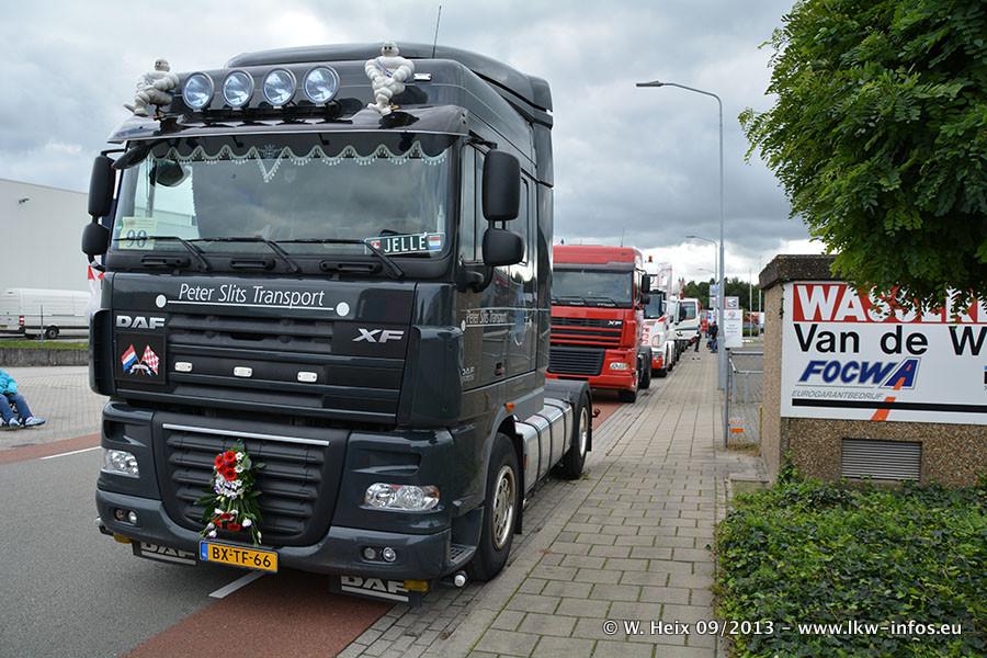 25-Truckrun-Boxmeer-20130915-0226.jpg