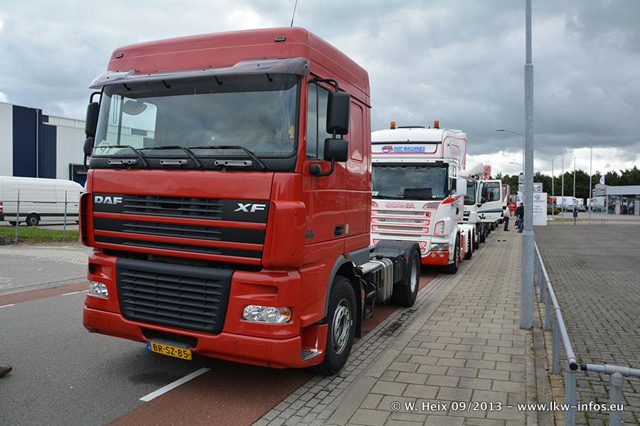 25-Truckrun-Boxmeer-20130915-0227.jpg