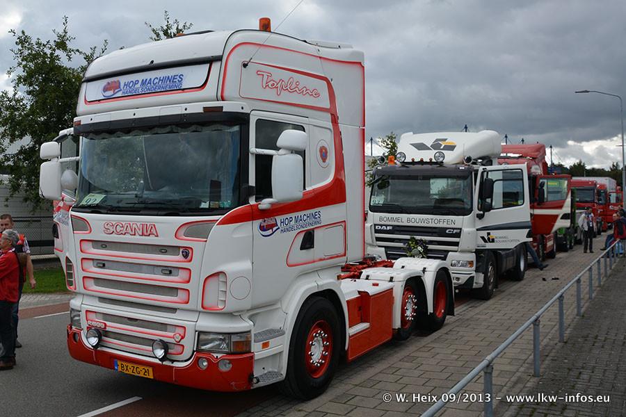 25-Truckrun-Boxmeer-20130915-0228.jpg