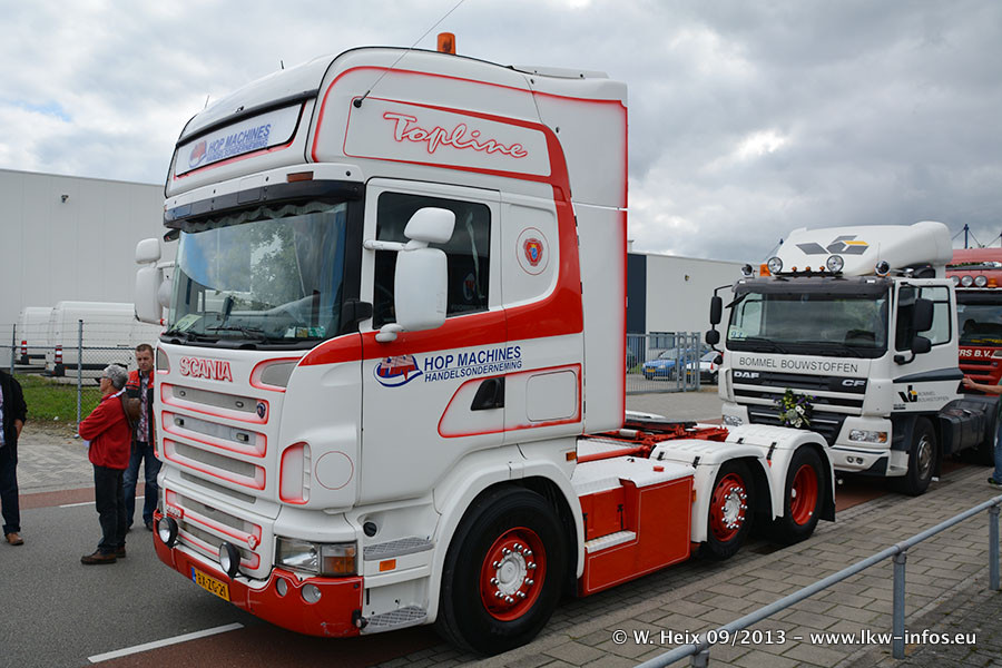 25-Truckrun-Boxmeer-20130915-0229.jpg