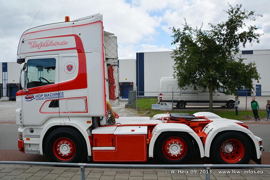 25-Truckrun-Boxmeer-20130915-0230.jpg