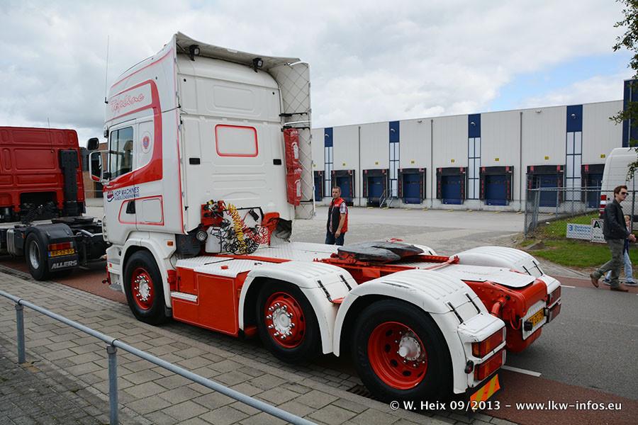 25-Truckrun-Boxmeer-20130915-0231.jpg